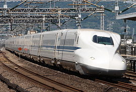 270px-shinkansen_n700_z15
