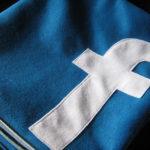 Facebookフリマがメルカリと違って大成功すると思う根拠