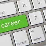 20代の早期離職や転職は忌むべきことか