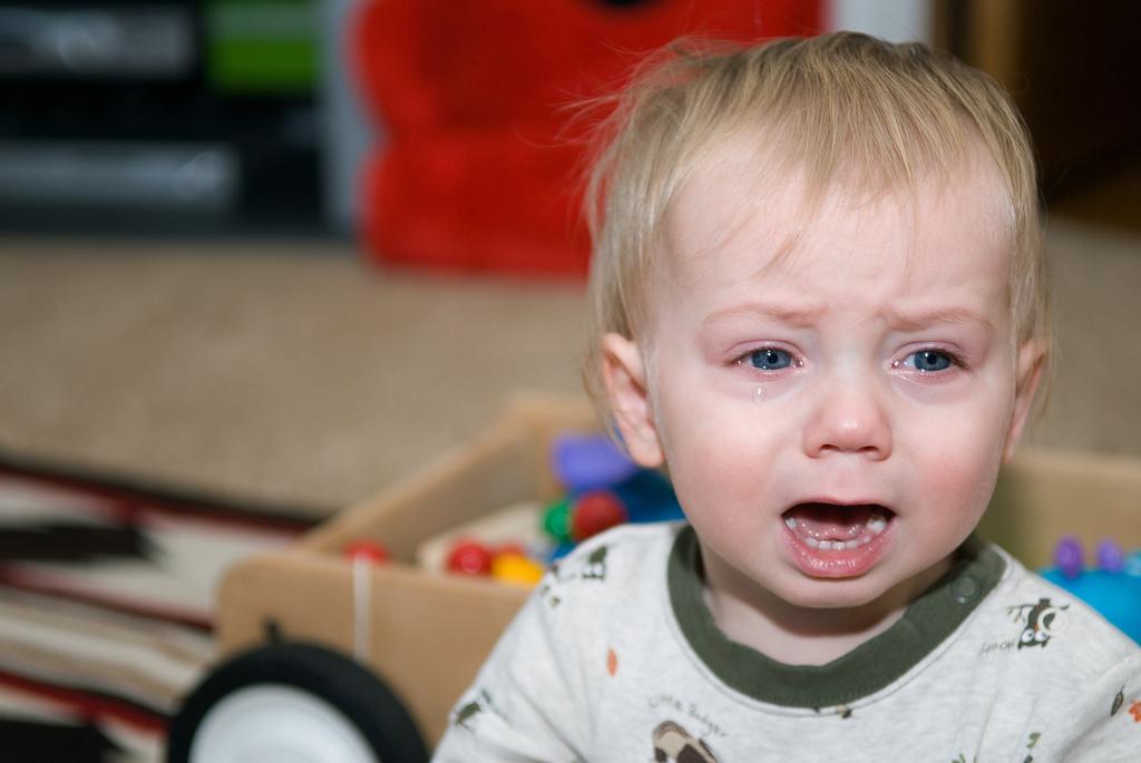 学生がウチに入社を決めたとき、涙が出るほど僕は嬉しい。