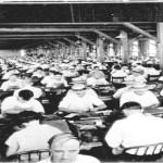 長時間労働を抑制するブレーキは残業代じゃない