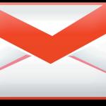 就活生に関わらずメーラーはGmailを使ったほうが良いですよ。