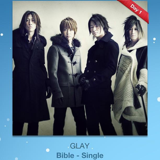 【GLAYLIFE.comに引っ越しました】GLAYはいわば、《ビジネスアートマン》であると思う。