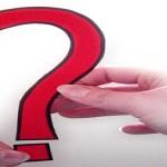【ググレカス回避】上司や先輩への上手な質問の仕方