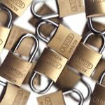 Googleとかのセキュリティ設定の「二段階認証」って何?