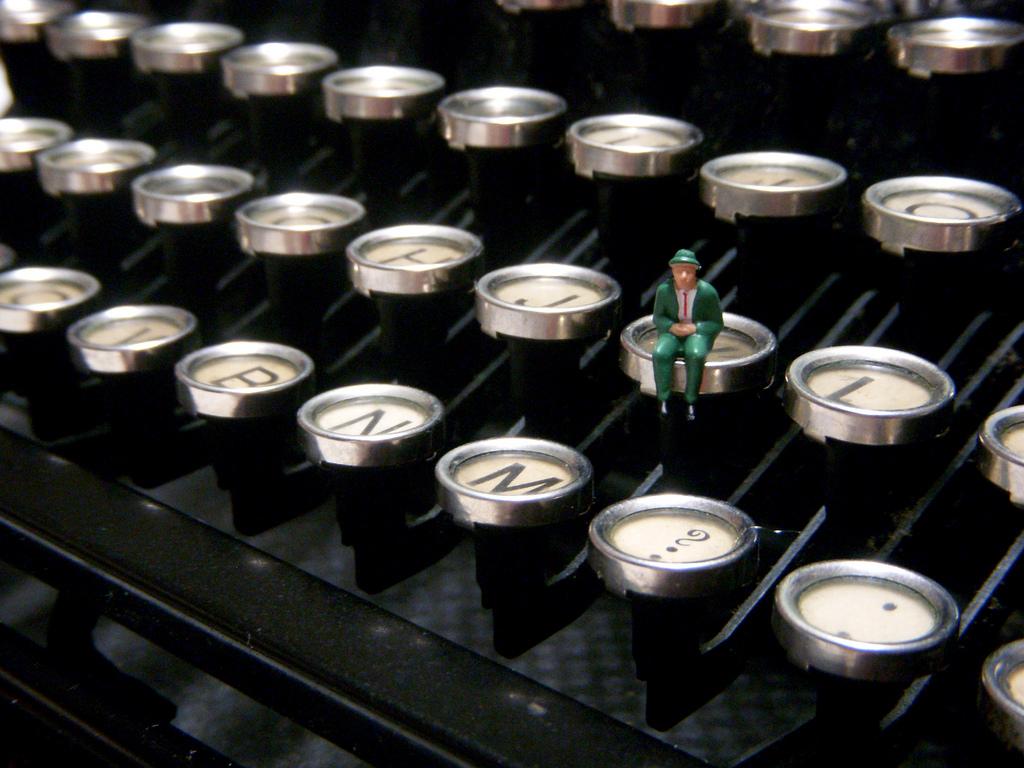 【ブログのすゝめ】私が毎日ブログを書く理由